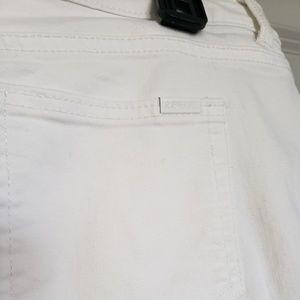 Jennifer Lopez Jeans - JLO Cropped Jeans from Kohl's